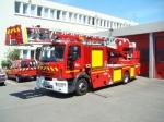 pompiers arras 2.jpg