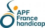 Logo bloc APF France handicap bichromie.jpg