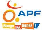 http://apfcorreze.free.fr/logoapfcarre.jpg