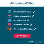 visuel_plateforme_grand_debat_v2.png