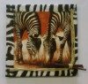zebres.jpg